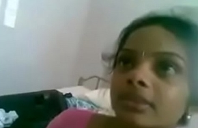Pooja Bhabi ki breadth of the land chudai