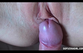 GOFUCKAGIRL - Jessi Gold gets a well-disposed morning repugnance thrilled away from in the air Vira Gold