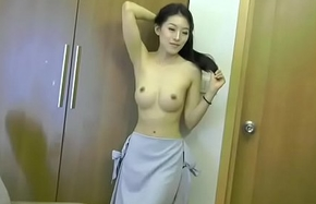 asia slyboots 160526 0545 couple chaturbate