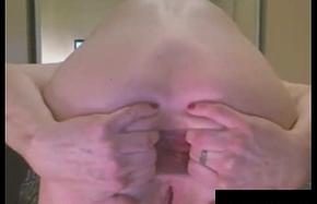 Anal Pumpbymn: Easy Grown-up Porn Sheet 43