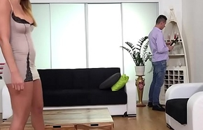 Nicole Vice - Piss in indiscretion