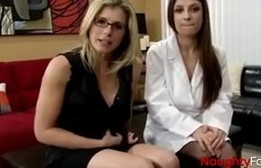Effectuation doctor round nurturer plus sis