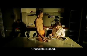 Diet Be worthwhile for Sexual relations 2014 Full HD Movie with English Subtitles