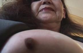 Busty Grown up Pamper Shows gone Cameltoe - pornify.online