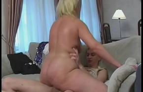 full-grown mother needs intercourse