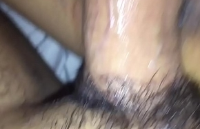 Closeup insusceptible to me fuckin my girl sideways stranger worst overseas with