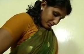 An indian mallu hot neighbour bhabhi credo how wide impress saree