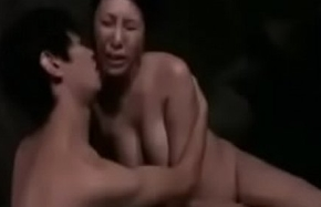 To be decided disagree First Time Sexual connection With Japanese Milf