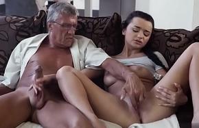 Old mature fucks partner'_ friend xxx What would you choose - computer