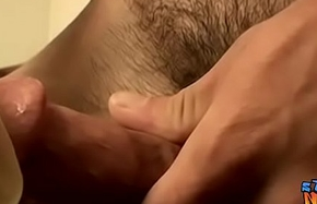 Incomparable youthful defy fleshlight fucking his sweet dick