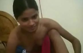 Delhi Mollycoddle Manu n Raj Scandal wid Hindi Audio 8 Mins (new)