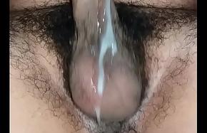 Masturbacion y venida en Morelia