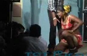 Tamil laws Dance ful hot