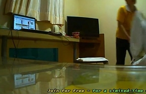 Fulgid Chinese Granny Bohemian Webcam Porn